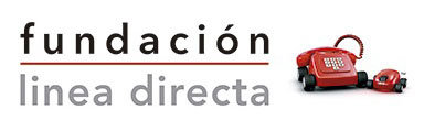 Fundación Linea Directa premia proyectos innovadores de Seguridad Vial