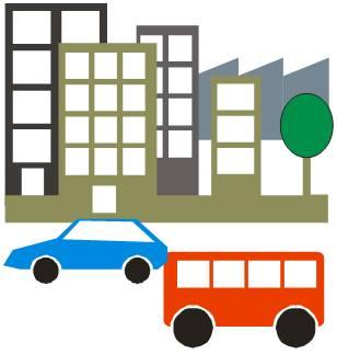 Introducción a los Planes de Movilidad en Empresas. Curso gratuito.