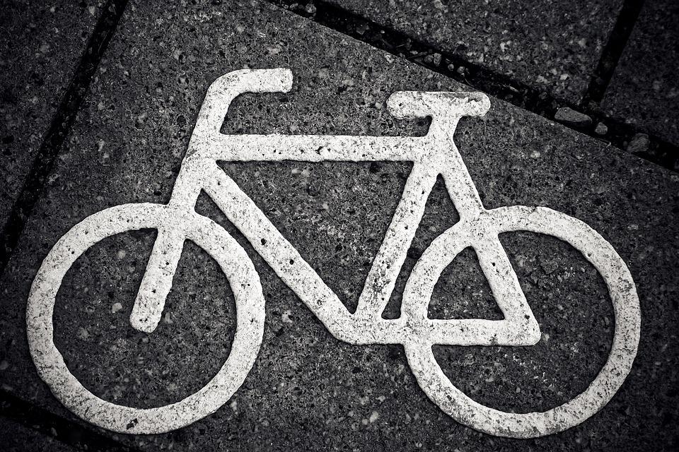 Sobre los atropellos a ciclistas…