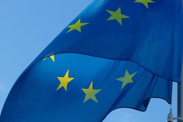 EUROPA, mejoras en Seguridad Vial a partir del 2022