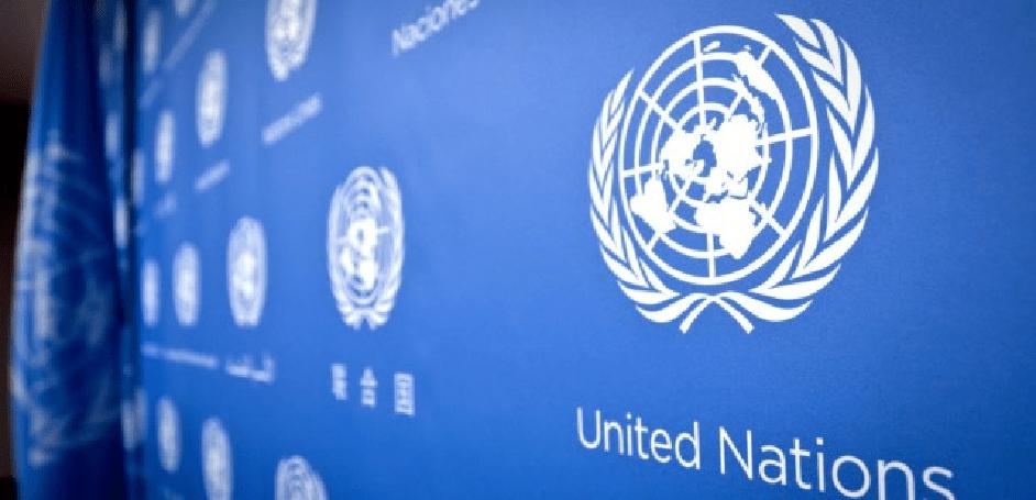 JOIE y la FUNDACION SMART BABY en el Programa RS Learn de Naciones Unidas