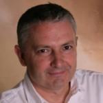 Imagen de perfil de Agustin Galdon